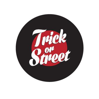 Logo TOS - Logos - 13h14