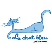 Logo LCB - Logos - 13h14