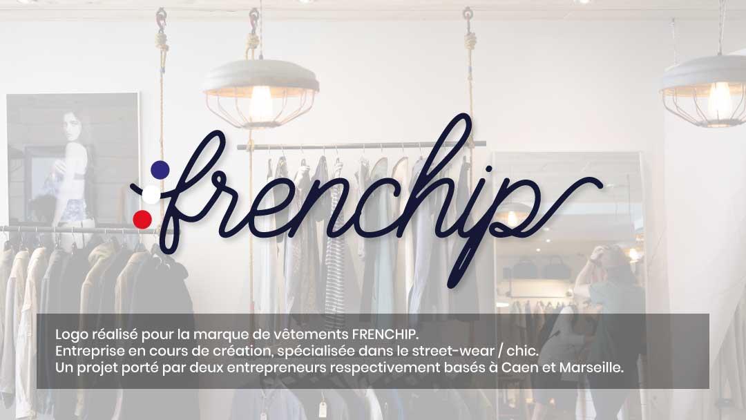 Frenchip - 13h14