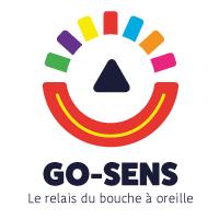 Logo GS - Logos - 13h14