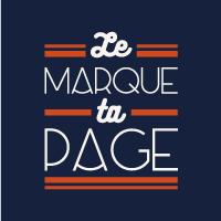 Logo MTP - Logos - 13h14