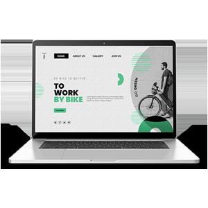 Web Design 13h14 Collectif Créatif