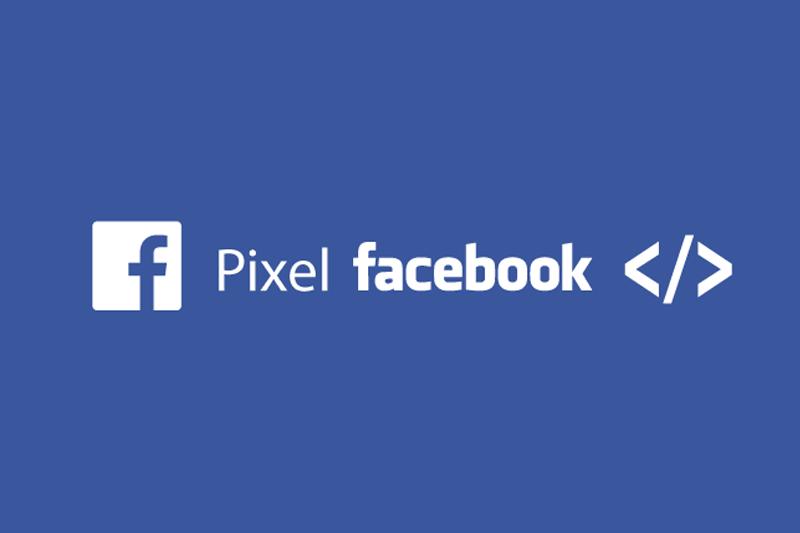 Comment installer correctement le pixel Facebook sur son site web en 2021